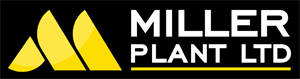 Miller Plant Logo