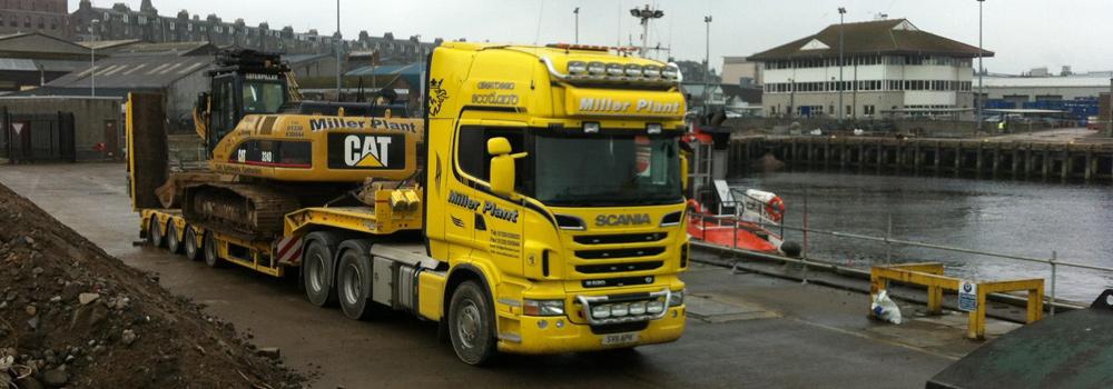 haulage1