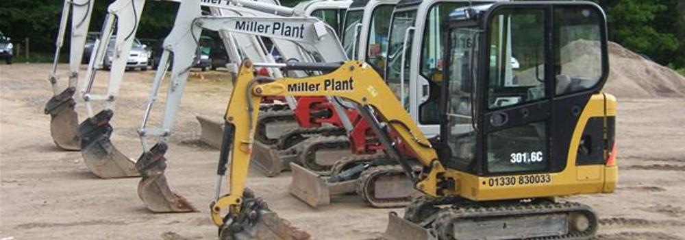 plant-hire1